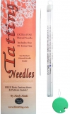 Tatting Needle #8, Extra Fine N8