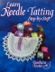 Learn Needle Tatting T10