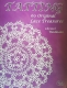 Tatting 60 Original Patterns  T180