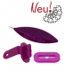 Dreamlit Boysenberry Berry SHH4802